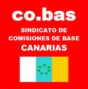 cobas